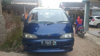 Daihatsu Espass ZL 2003 Mulus Orisinil Siap Luar Kota Kab.Bandung (DSC_0076.JPG)