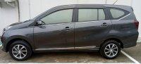 Daihatsu: Jual Sigra Mulus Tipe R Manual (IMG_20161013_165138.jpg)