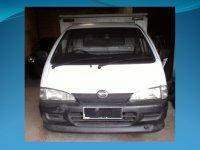 Dijual Cepat 2004 Daihatsu Espass Box 1.3 CC Daerah Pontianak (Main.jpg)
