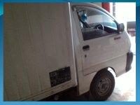 Dijual Cepat 2004 Daihatsu Espass Box 1.3 CC Daerah Pontianak (Gambar 2.jpg)