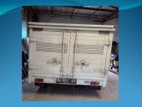 Dijual Cepat 2004 Daihatsu Espass Box 1.3 CC Daerah Pontianak (Gambar 4.jpg)