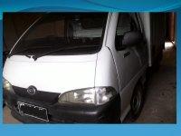 Dijual Cepat 2004 Daihatsu Espass Box 1.3 CC Daerah Pontianak (Gambar 3.jpg)