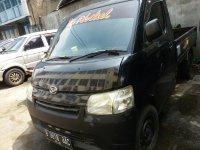 Gran Max Pick Up: Daihatsu Grand Max 1.5 Thn pembelian 2015