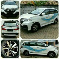 KREDIT DP MURAH DAIHATSU GREAT NEW XENIA (FULL XENIA.jpg)