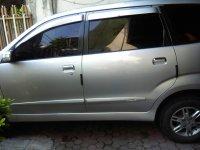 2009 Daihatsu Xenia 1.3 Xi FAMILY MPV (4876.jpg)
