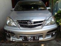 Jual 2009 Daihatsu Xenia 1.3 Xi FAMILY MPV