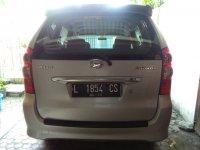 2009 Daihatsu Xenia 1.3 Xi FAMILY MPV (4883.jpg)