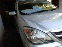 2009 Daihatsu Xenia 1.3 Xi FAMILY MPV (4882.jpg)