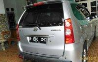 Daihatsu Xenia Xi Sporty Vvti 2008 / 2009 (Tangan Pertama) Istimewa (P_20170428_074524_1_p.jpg)