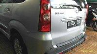 Daihatsu Xenia Xi Sporty Vvti 2008 / 2009 (Tangan Pertama) Istimewa (P_20170428_074855_1_p.jpg)