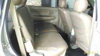 Daihatsu Xenia Xi Sporty Vvti 2008 / 2009 (Tangan Pertama) Istimewa (P_20170428_074733_1_p.jpg)