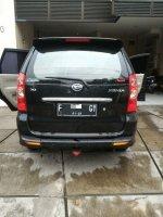 Daihatsu Xenia Xi 1.3 Sporty MT 2011 (daihatsu_xenia_xi_1300cc_type_sporty_thn_2011_terawat_1216064_1479619178.jpg)