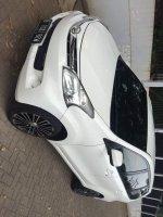 Jual Daihatsu: All New Xenia Matic type R 2012