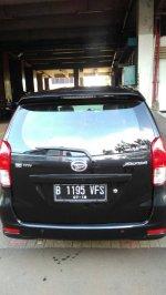 Jual  Mobil Daihatsu Xenia Thn 2013