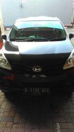 Jual  Mobil Daihatsu Xenia Thn 2013 (depan.jpg)