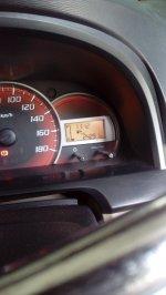 Jual  Mobil Daihatsu Xenia Thn 2013 (Spido meter.jpeg)