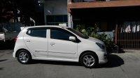 Dijual Over Kredit Tahun 2014 Daihatsu Ayla Type M Sporty A/T (IMG_20170429_084044.jpg)