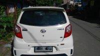 Dijual Over Kredit Tahun 2014 Daihatsu Ayla Type M Sporty A/T (IMG_20170429_084100.jpg)