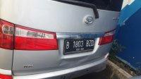 Daihatsu Luxio: jual mobil buat bayar uang kuliah (20170427_213557.jpg)
