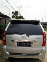 Daihatsu Xenia Xi 1.3 Deluxe Plus Tahun 2010 (IMG-20170417-WA0009.jpg)