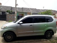 Daihatsu Xenia Xi 1.3 Deluxe Plus Tahun 2010 (IMG-20170417-WA0011.jpg)