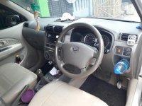 Daihatsu Xenia Xi 1.3 Deluxe Plus Tahun 2010 (IMG-20170417-WA0012.jpg)