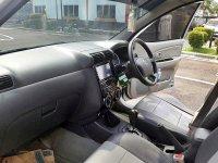 Daihatsu Xenia Xi Vvti 1.3 AT Type Sporty 2011 (31065-xenia-xi-vvti-2011-type-sporty-keren-cantik-tvdvd-kamera-blkg-hj-kabin-dalam-depan.jpg)