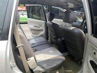 Daihatsu Xenia Xi Vvti 1.3 AT Type Sporty 2011 (31068-xenia-xi-vvti-2011-type-sporty-keren-cantik-tvdvd-kamera-blkg-hj-kabin-tengah.jpg)