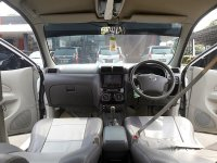 Daihatsu Xenia Xi Vvti 1.3 AT Type Sporty 2011 (31070-xenia-xi-vvti-2011-type-sporty-keren-cantik-tvdvd-kamera-blkg-hj-kabin-belakang.jpg)