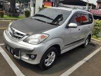 Daihatsu Xenia Xi Vvti 1.3 AT Type Sporty 2011 (31071-xenia-xi-vvti-2011-type-sporty-keren-cantik-tvdvd-kamera-blkg-hj-kiri-depan.jpg)