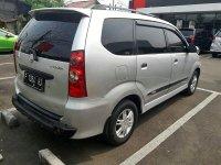 Daihatsu Xenia Xi Vvti 1.3 AT Type Sporty 2011 (31066-xenia-xi-vvti-2011-type-sporty-keren-cantik-tvdvd-kamera-blkg-hj-kanan-belakang.jpg)