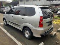Daihatsu Xenia Xi Vvti 1.3 AT Type Sporty 2011 (31069-xenia-xi-vvti-2011-type-sporty-keren-cantik-tvdvd-kamera-blkg-hj-kiri-belakang.jpg)