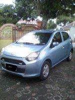 Daihatsu: Ayla M manual 2014 Plat D Bandung (PicsArt_04-30-03.03.45.jpg)