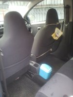 Daihatsu: Ayla M manual 2014 Plat D Bandung (IMG_20170429_140547.jpg)