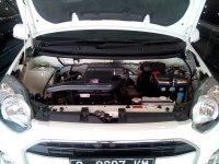 Daihatsu: Ayla X Elegant Manual Tahun 2016 (mesin.jpg)
