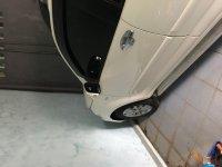 Terios: Daihatsu Terrios TX 2013 manual (IMG_0284.JPG)