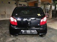 Daihatsu Ayla M A/T GOOD CONDITION @ (E649E414-F501-467F-A2DE-1AD0254BD1C4_result.JPG)