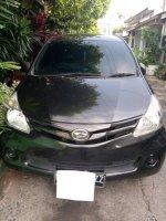 Dijual cepat Daihatsu xenia x, .tangan pertama thn 2014