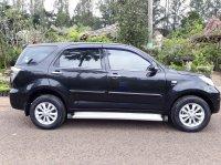 Daihatsu: Dijua; Terios TS Extra ++ Tangan Pertama, Kondisi Sempurna (Right side.jpg)