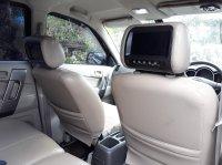 Daihatsu: Dijua; Terios TS Extra ++ Tangan Pertama, Kondisi Sempurna (20170510_132804.jpg)