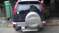 Daihatsu: Taruna Csx 1999 Siap Pakai Luar Kota (IMG_20170509_093353.jpg)