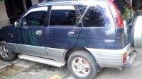 Daihatsu: Taruna Csx 1999 Siap Pakai Luar Kota (IMG_20170509_093440.jpg)