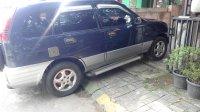 Daihatsu: Taruna Csx 1999 Siap Pakai Luar Kota (IMG_20170509_093719.jpg)