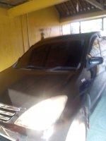 Jual Daihatsu: Xenia LI 1000cc tahun 2005
