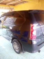 Daihatsu: Xenia LI 1000cc tahun 2005 (IMG20170507162522[1].jpg)