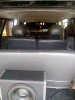 Daihatsu: Xenia LI 1000cc tahun 2005 (IMG_20170425_195545[1].jpg)