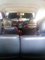 Daihatsu: Xenia LI 1000cc tahun 2005 (IMG_20170425_195520[1].jpg)