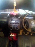 Daihatsu: Xenia LI 1000cc tahun 2005 (IMG_20170425_195448[1].jpg)