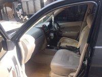 Daihatsu: Dijual Cepat Terios TX  2007 Harga Nego (IMG_3583.JPG)