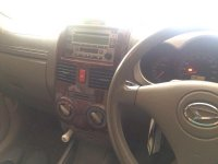 Daihatsu: Dijual Cepat Terios TX  2007 Harga Nego (IMG_3588.JPG)